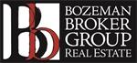 Logo For Candis Dorsch Broker Owner Real Estate